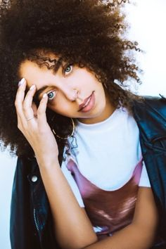 Hayley Law (Riverdale)