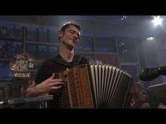 MORGENROT | Herbert Pixner Projekt | (LIVE) Pixners BACKstage 2015 - YouTube Double Bass, Clarinet, Itunes, Backstage, Music Videos, Youtube, Album, Shit Happens, Live
