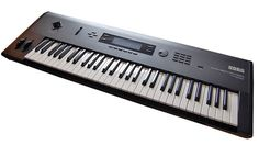 The 10 greatest synthesizers of all time Digital Piano, Drum Machine, The 10, Music Industry, Dance Music, Electronic Music, All About Time, Photos, Change