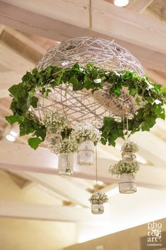 ivy flowers amsterdam on pinterst imagenes - Buscar con Google