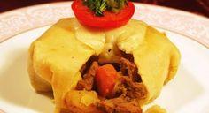 Manisa Kebabı Tarifi | Yemek Tarifleri