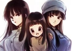 Mai Dragonball, Dbz, Dragon Ball Z, Milk Y Goku, Akira, Mai Chan, Trunks And Mai, Broly Movie, Anime Siblings