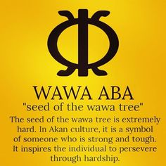 African Words, African Symbols, African Culture, African History, Music Tattoo Designs, Adinkra Symbols, African Royalty, Spiritual Symbols, Tatoo
