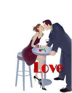 Flatcast,tema ve indexlerde kullanabileceğiniz, Forum Gazelden Hareketli sevgi,sevgili gifler,aşk gifleri,love yazılı gifler