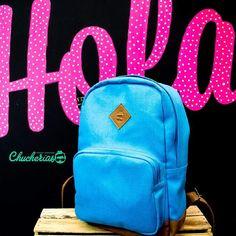 Bolsos, bolsos, bolsos al estilo chucherías! !! No te quedes sin el tuyo!!! #fashion #nice #cool #style #chucheriascm #fun #colors #cool #fresh