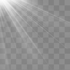 太陽光,白い,炫光,光 Sky Photoshop, Photoshop Rendering, Photoshop Design, Photoshop Elements, Scenery Background, Light Background Images, Picsart Background, Background Templates, Picsart Png