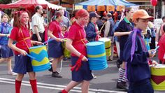 http://drumbeats.com.au/_blog/Latest_News_Blog