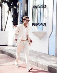 K:2736 100% Guarantee Efficient High Quality Mens Suits Groom Tuxedos Groomsmen Wedding Party Dinner Best Man Suits jacket+pants+tie