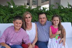 LA FAMILIA ES EL PUNTO DE PARTIDA PARA RECONSTRUIR EL TEJIDO SOCIAL DE TULUÁ