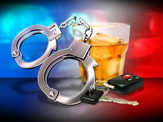 Houston Dwi Attorney can help you to protect rights. Begin charged in Texas does not mean you are guilty of drunk driving. then you need a highly qualified and skilled attorney to fight for you every step of the way.