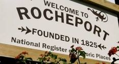 Rocheport is a quaint little river town in Boone County with a population of just 239 near the Katy Trail and the Missouri River. Missouri River, Kansas City Missouri, Weekend Trips, Day Trips, Boone County, Little River, Best Kept Secret, Places, History