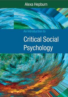 Does anyone know of any opencourseware or youtube lecture series on Lifespan Psychology?