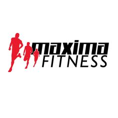 Physical Fitness — Ready-made Logo Designs | 99designs ...