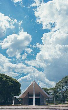 Leonardo França | Fotografia de casamento Brasília | http://leofranca.com.br/home