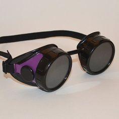 dd77019e6aa Wynns W2865 Flip Up Front Welding Protective Glasses Blinkers Welding  Glasses