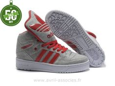 quality design e1b6f c5b76 15 Best adidas jeremy scott wings shoes images   Wing shoes, Adidas ...