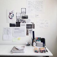 The Organised Uni Student