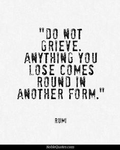 Rumi quotes about love and life will inspire you to live and love better. Rumi truly believed that whatever you are seeking, is also seeking you. Rumi Quotes, Quotable Quotes, Words Quotes, Motivational Quotes, Life Quotes, Inspirational Quotes, Sayings, Wisdom Quotes, Positive Quotes