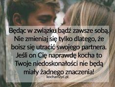 Love, Amor, El Amor, I Like You, Romances