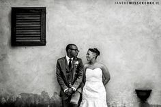 Avianto @ Magaliesberg, Johannesburg 4 Star Hotels, One Shoulder Wedding Dress, Weddings, Stars, Wedding Dresses, Fashion, Bride Dresses, Moda, Bridal Gowns