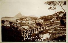 Rio, living/loving