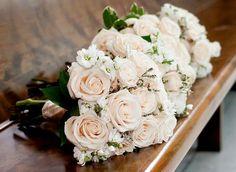 <3 #wedding #weddingideas