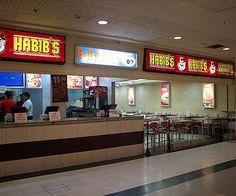 Habib's - Norte Shopping
