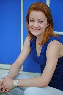 Meet the President & Professional Organizer, Erin Podbielniak
