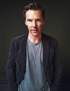 Benedict Cumberbatch,The Current War #TIFF2017 photos are taken by Toronto's own Kourosh Keshiri