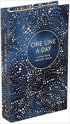 Celestial One Line a Day: Yao Cheng: 9781452164601: Amazon.com: Books