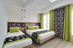 Hotel Alhambra , פריז, צרפת - 1035 חוות דעת אורחים . הזמינו מלון עכשיו! - Booking.com