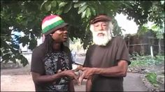JAH FENIXX - Dem Nuh Love Rasta (Official Video)