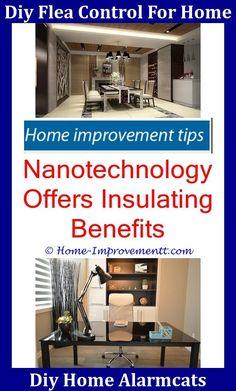 diy home blog pro handyman home repair insurance diy home