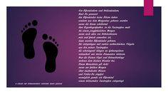 Gedicht Reime Märchen Kinder  Feen Feenreich Feenkinder