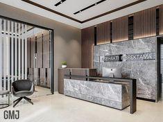 Medical Office Design, Corporate Office Design, Modern Office Design, Contemporary Office, Office Interior Design, Office Interiors, Law Office Design, Receptionist Design, Office Reception Design