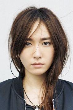 Pin on oh girl! Pin on oh girl! Asian Cute, Pretty Asian, Beautiful Asian Women, Gorgeous Girl, Japanese Beauty, Japanese Girl, Asian Beauty, Asian Woman, Asian Girl
