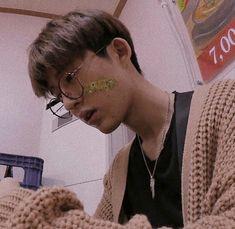 Yg Ikon, Kim Hanbin Ikon, Ikon Kpop, Ikon Leader, Ikon Wallpaper, Korean Music, Kpop Aesthetic, Yg Entertainment, Boyfriend Material