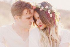 Una pre-boda que es pura poesía 14