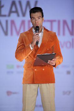 Wrocław Fashion Meeting - 19-20 listopada 2016, Stadion Wrocław