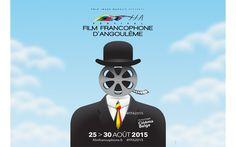 Festival du Film Francophone d'Angoulême (FFA 2015)