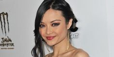 Tila Tequila - 35 Celebrities Who Admit Support For Donald Trump | thebuzzfiles | Page 21