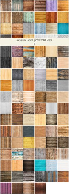 100 Real Wood Textures by Draw Wing Zen on Dark Wood Bedroom, Wood Bedroom Sets, Frames On Wall, Framed Wall Art, Best Wood Stain, Wood Paneling Decor, Ramp Design, Grey Wood Floors, Barn Wood Projects