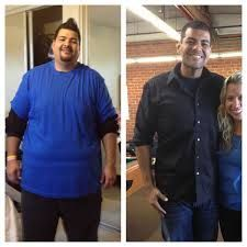1000+ images about Vemma Weightloss Transformations on ...