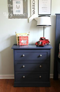 Img 3885copy Nursery To Toddler Room Kids Bedroom Ideas Ikea Dresser