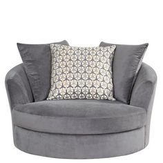 for the corner of the bedroom http www heals co uk sofas waltzer