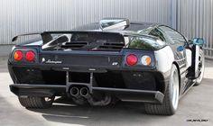 http://www.car-revs-daily.com/wp-content/uploads/2015/06/TOPCAR-Classics-1999-Lamborghini-Diablo-GT-101.jpg