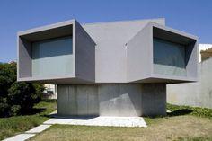 Arquitectura Metafísica Eduardo Souto de Moura