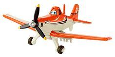 Disney Planes Die-Cast Singles Strut Jetstream (Crop Dust... https://www.amazon.ca/dp/B016IHE0MC/ref=cm_sw_r_pi_dp_x_L41eAbXGCEN1E