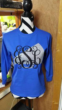Cute cheer shirt by Sondrassassysayings on Etsy