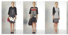 Il mini abito è d'obbligo http://blog.carlaferroni.it/?p=4674